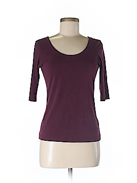 Filippa K 3/4 Sleeve T-Shirt Size M