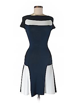Ohne Titel Casual Dress Size XS