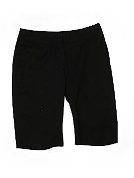 Cutter & Buck Khaki Shorts Size 4