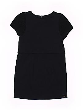 Lili Gaufrette Special Occasion Dress Size 5