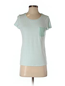 Saks Fifth Avenue Short Sleeve T-Shirt Size S