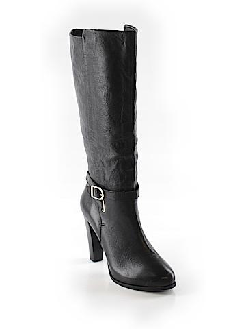 Banana Republic Boots Size 9 1/2