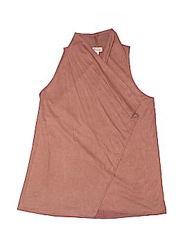 Ten Sixty Sherman Girls Cardigan Size L (Youth)