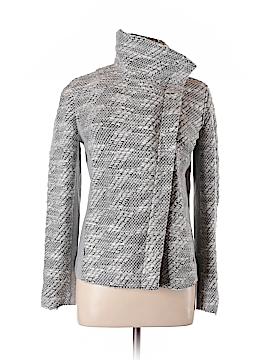 Escada Sport Jacket Size 36 (EU)