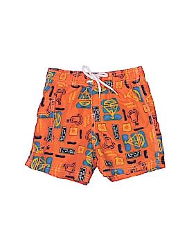Circo Board Shorts Size 12 mo