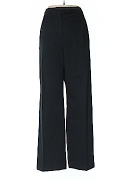 Evan Picone Khakis Size 12 (Petite)