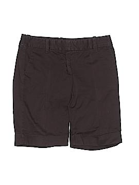 Ann Taylor Factory Shorts Size 0 (Petite)