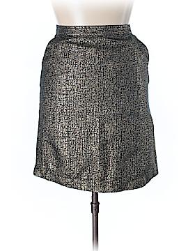 Tucker for Target Casual Skirt Size 13