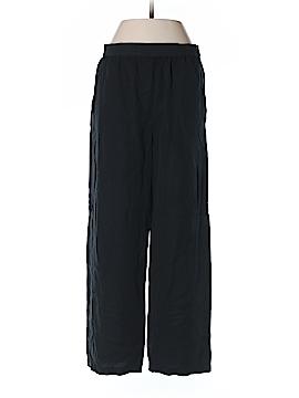 Gap Dress Pants Size S