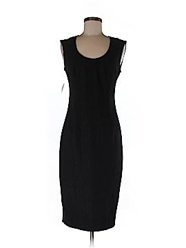 Avenue Montaigne Casual Dress Size 8