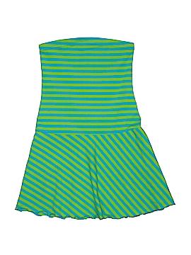 RAG Casual Dress Size S