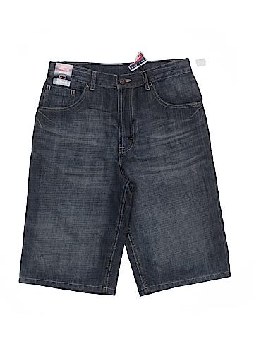 Wrangler Jeans Co Denim Shorts Size 16