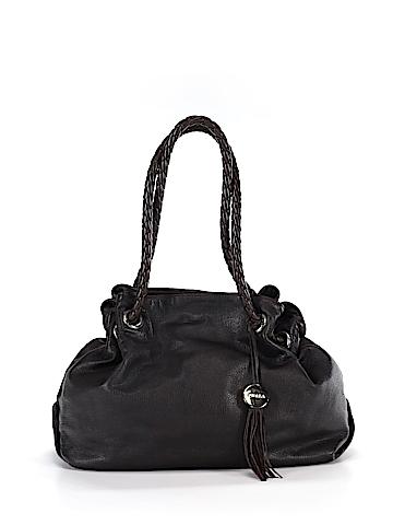 FURLA Shoulder Bag One Size