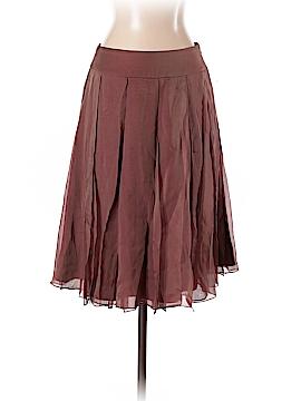 Carmen Marc Valvo Casual Skirt Size 4