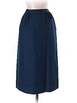 Pendleton Wool Skirt Size 6 (Petite)