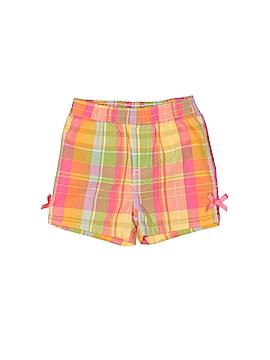 Baby Headquarters Shorts Size 3-6 mo