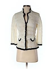 Gerard Darel Women Cardigan Size XS (1)