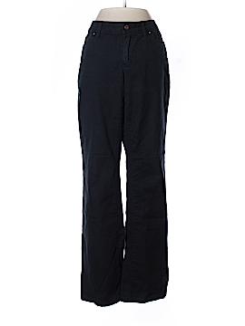 Lands' End Jeans Size 6 (Petite)