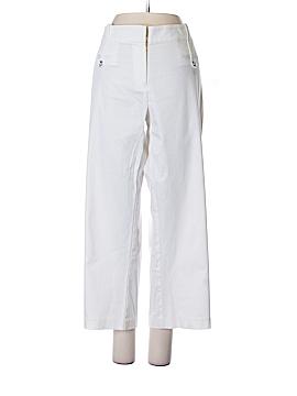 Avenue Montaigne Casual Pants Size 5