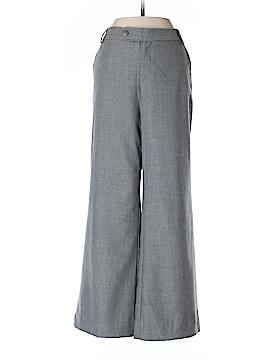 Gap Wool Pants Size 6