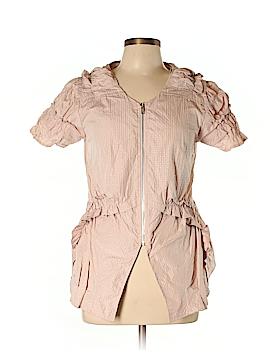2b Rych Jacket Size 12