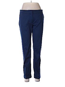 Kookai Dress Pants Size 38 (EU)