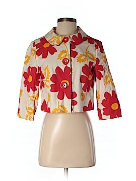 Sara Jane Jacket Size 6