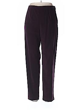 Plaza South Dress Pants Size 10