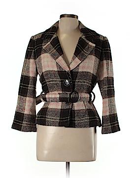 CAbi Coat Size 8