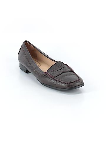 Tod's Flats Size 40.5 (EU)