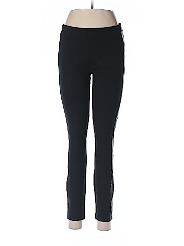 J. Crew Yoga Pants Size 6