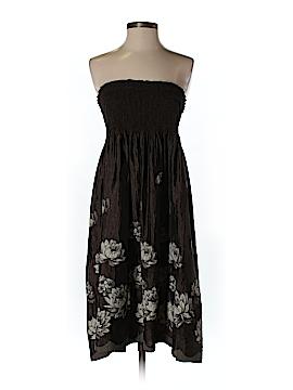 Tyler Boe Casual Dress Size XS