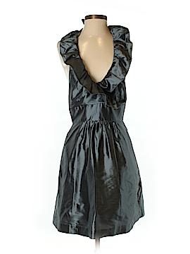 Lula Kate Casual Dress Size 0