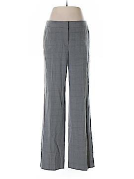 Liz Claiborne Dress Pants Size 6regular
