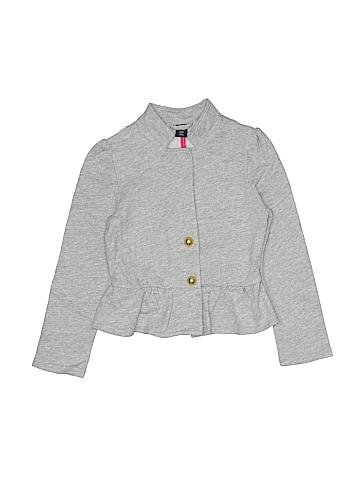 Baby Gap Blazer Size 3T