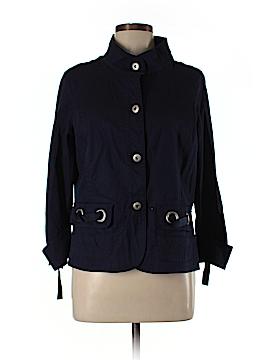Tria Jacket Size L