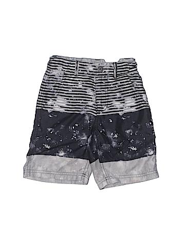 Mossimo Shorts Size 5