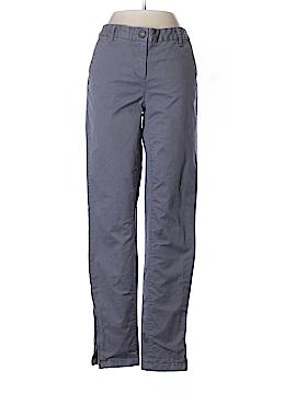 Boden Khakis Size 4L