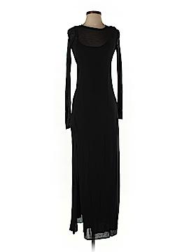 Twenty8Twelve Casual Dress Size XS