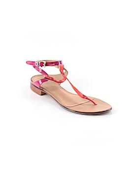 Arezzo Sandals Size 37 (EU)