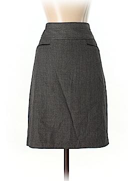Vivienne Tam Casual Skirt Size 8