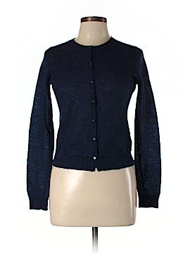Marc O'Polo Cardigan Size L