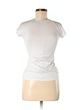 Lija Active T-Shirt Size XS