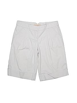 Charlie & Robin Shorts Size 4