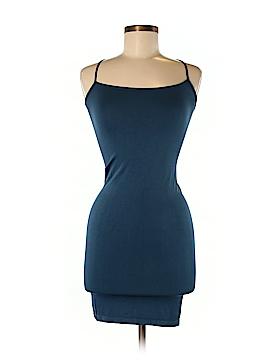 Yelete Casual Dress Size S