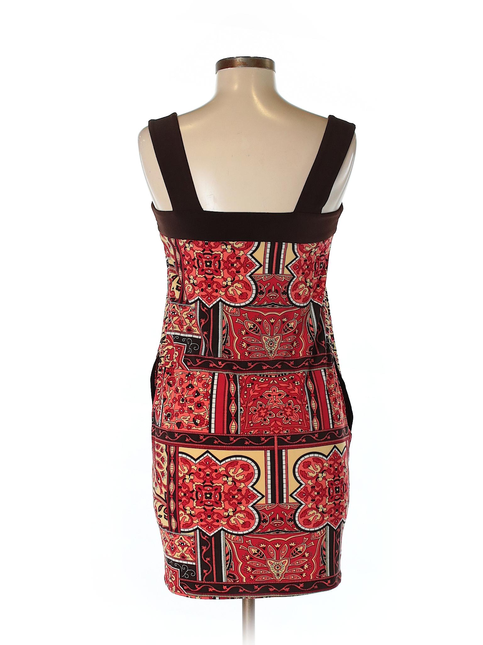 winter Casual West Nine Boutique Dress PSyqHwdxOw