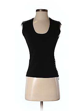 Yuka Pullover Sweater Size 2