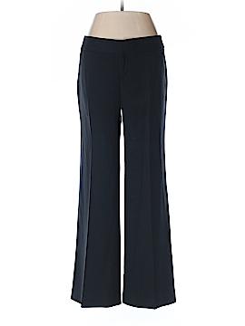 Banana Republic Factory Store Dress Pants Size 4 (Petite)