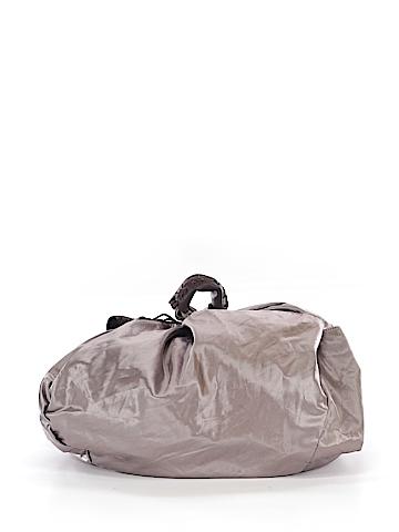 Monserat De Lucca Bucket Bag One Size