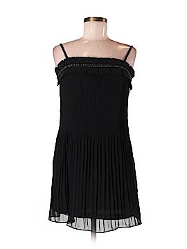 FORLA PARIS Cocktail Dress Size M